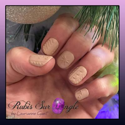 Rubis-Sur-Ongle-Effet-pull-Sweater-Nails