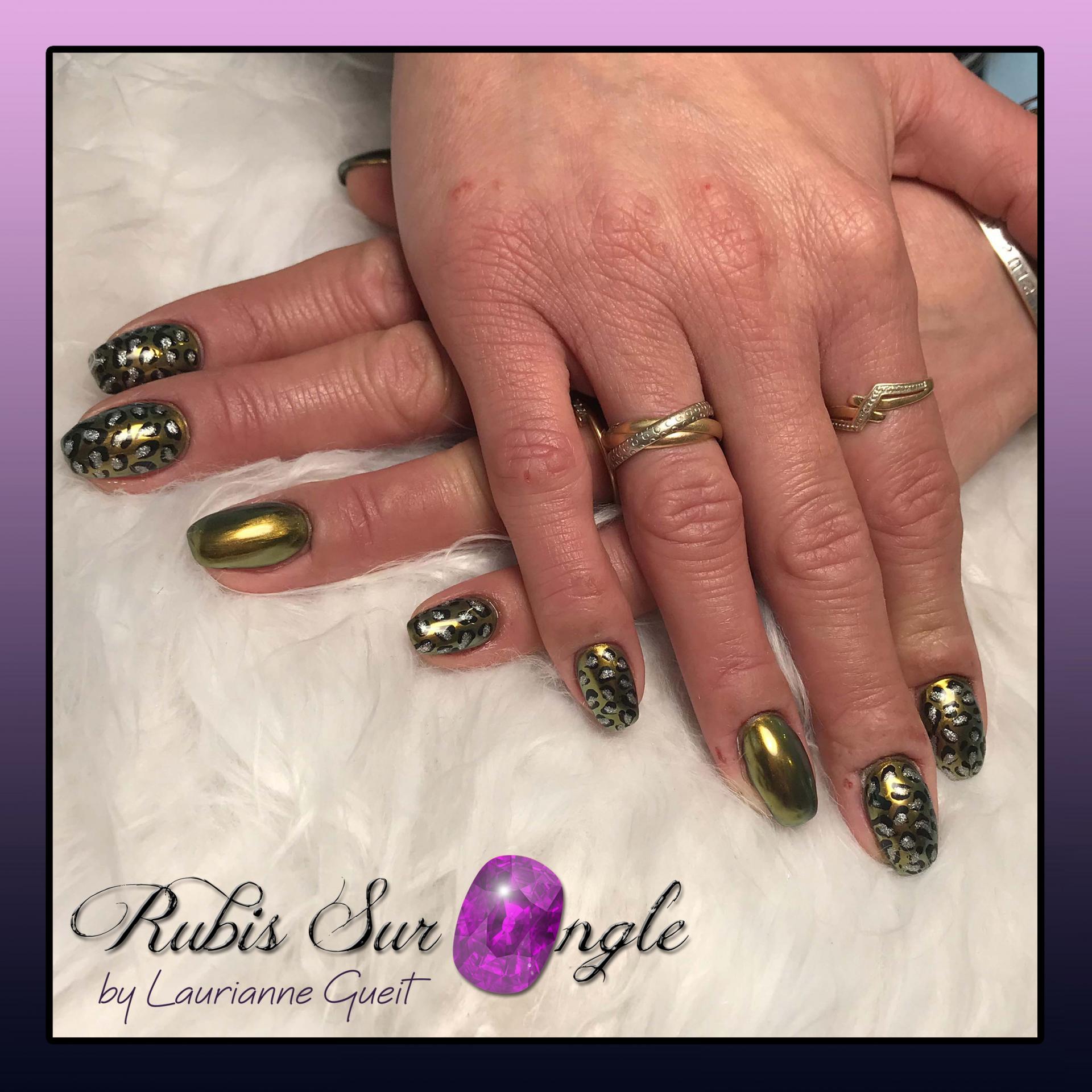 Rubis-Sur-Ongle-Nail-Art-Leopard