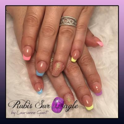 Rubis-Sur-Ongle-Nail-Art-Pastel