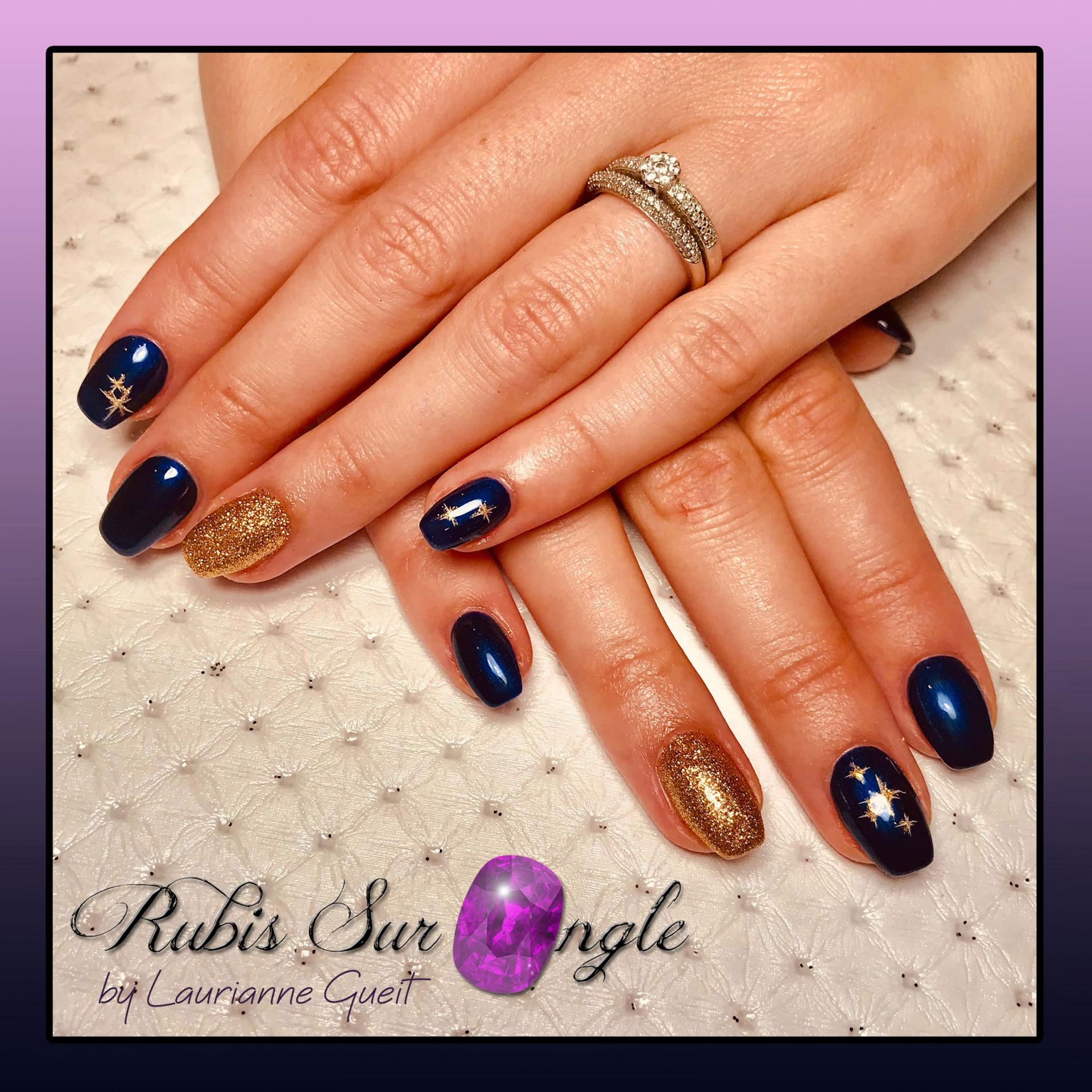 Rubis_sur_ongle